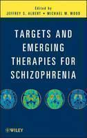 Pharmacologic Treatments for Schizophrenia: Basics, Approaches, and Advances