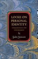 Locke on Personal Identity